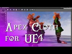 How to use my UMG Mini Map in Unreal Engine 4 - YouTube