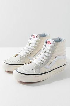 0fd094d62d Vans Sk8-Hi Anaheim Factory 38 DX Sneaker