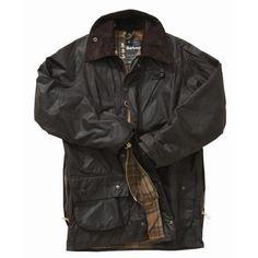 wax jackets - Google Search