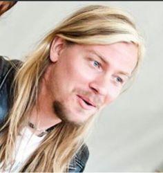 Thorbjorn Englund