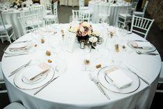Table setting. Indian Wedding at Villa Bernardini Lucca - Heshma & Michael.  #indianwedding #tuscany #weddingphotographer #qualcosadiblu  #villabernardini #lucca