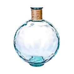 Prado Deco Bottle, $45, now featured on Fab.