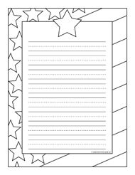 0a8774069681f164b983556fbd78e1e5 Veterans Day Star Template Thank You Letter on tenants who are, korean war, example honor flight, memorial donation, samples vietnam, honor flight wwii,