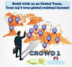 Gambling Sites, Digital Marketing, How To Become, Don't Forget, Join, Community, People, Free, People Illustration