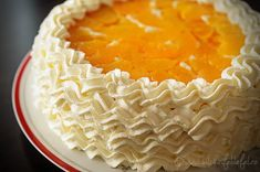 Romanian Food, Cheesecakes, Deserts, Pie, Keto, Sweets, Pies, Recipes, Romanian Recipes