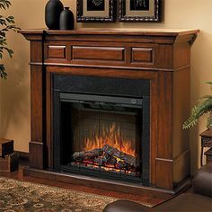 1000 Images About Fireplaces On Pinterest Electric Fireplaces Slate Fireplace And Hearth