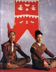 53 Best Philippine Costume images  Filipino culture, Philippines culture, Philippines