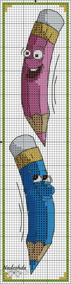 JlCo-kqP-V0.jpg 540×2,160 pixels