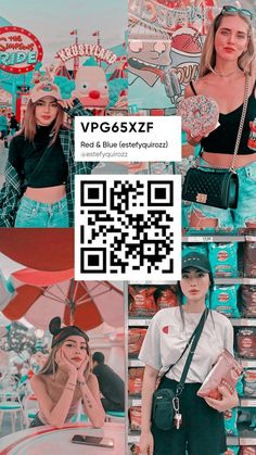 Photography Editing Apps, Photography Filters, Instagram Photo Editing, Story Instagram, Fotografia Vsco, Best Filters For Instagram, Fotografia Tutorial, Best Vsco Filters, Free Photo Filters
