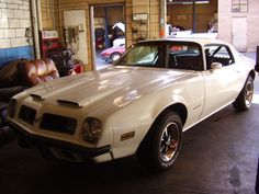 1975 pontiac firebird formula | ... wanted 1975 1974 pontiac firebird formula as my daily driver but