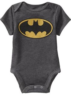 27d0214cc 8 Best Gifts for Baby images