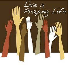 http://mudpreacher.org/2012/05/15/the-word-of-god-directs-what-we-should-pray/#        Praying Life