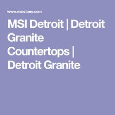 Silestone Blue Sahara Quartz Countertop | Quartz Countertops | Pinterest |  Countertop, Kitchens And Quartz Countertops