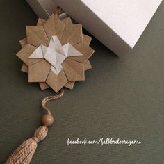 Falk Brito Origami                                                                                                                                                                                 Mais