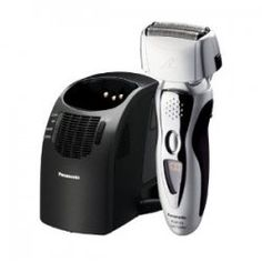 So what is the best electric razor for shaving your head in the shower? This is the question my husband posed to me this morning (his birthday...