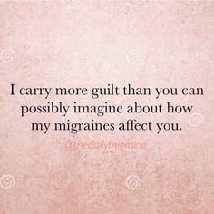 21761471_1420094198056486_6000796798354645987_n.jpg 750×750 pixels #migrainetruths