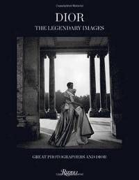 Dior the Legendary Images