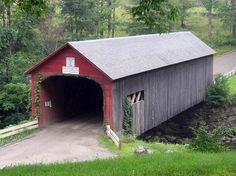 Guilford, Vermont (en), Vermont