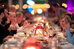 Corporate Events in Montreal    Contact Happening.ca if you are planning to organize Corporate Events in Montreal. We are a team of qualified professionals in corporate event management.  http://happening.ca/en/about/services/