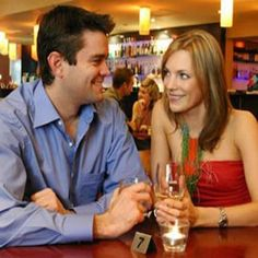 white guys dating apps