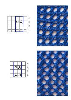 bd1818a6dbb7291daf1d41852a3fd312.jpg 439×619 pixel