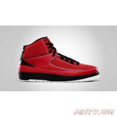 nike roshe run pas chere homme - Homme Nike Air Jordan 1 Air Cushion Blanc Rouge Noir [P94w] | Nike ...