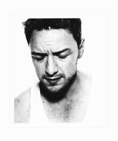 james mcavoy hunger magazine shoot - Google Search