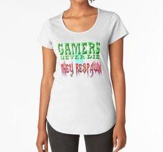 Women's Premium T-Shirt #redbubble #products #merchandise #merch #artist #art #artwork #illustration #vector #tshirt #tshirts #gamers #gaming #game #videogames #videogaming #dnd #dungeonsanddragons #pathfinder