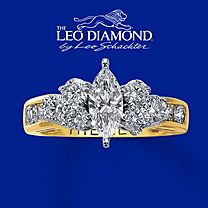 If you're looking to effectively remodel your bijou container, but would not like to waste your complete savings, observe that. jewelry by brand Lux Engagement Ring Buying Guide, Perfect Engagement Ring, Jewelry Rings, Jewelery, Fine Jewelry, Leo Diamond Ring, Kay Jewelers Engagement Rings, Traditional Engagement Rings, Types Of Rings