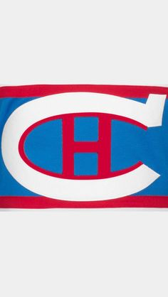 Montreal Canadiens 2016