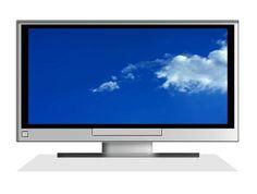 http://www.moneylion.co.uk/utilities/digitaltvdeals digital tv