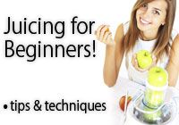 Juicing Guide for Beginners. Everything you need to start juicing, tips and tricks and the best juicers on the market, the benefits of juicing, what to juice, types of juicer and much more. Juicer Recipes, Raw Food Recipes, Smoothie Recipes, Tips And Tricks, Yummy Drinks, Healthy Drinks, Healthy Foods, Healthy Eating, Bad Carbohydrates