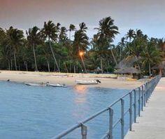 Pestana Inhaca LodgeMozambique - Best Affordable Beach Resorts | Travel + Leisure