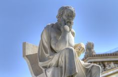 The Socratic Classroom for the Activist Age