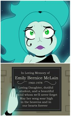 Day Graves by PurfectPrincessGirl on DeviantArt Danny Phantom Sam, Kim Possible, Phineas And Ferb, She Song, Star Vs The Forces Of Evil, Force Of Evil, In Loving Memory, Cartoon Network, Comic Art