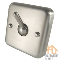 Concealed Fix Collapsible Coat Hook Tools Hardware, Coat Hooks, Safety, Metallic, Construction, Glasses, Ideas, Security Guard, Building