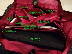 f:id:yukikolog:20151122190158j:plain Bags, Fashion, Handbags, Moda, Fashion Styles, Fashion Illustrations, Bag, Totes, Hand Bags