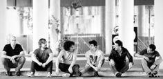 Repeat After Me, el nuevo disco de Los Amigos Invisibles