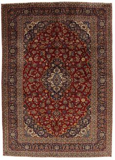 Kashan 343x243 - CarpetU2 #homedecor #rugs #handmade #interior #carpets #design #home #decor #livingroom #flooring #handmaderugs #decoration #wool #homedecoration #persianrug #classic #elegance #Covor #Alfombra #Tappeto #Teppich #tapis #homedecor #carpets #rug #Handmade #Oriental #Faitsmain #Orientaux #Handgefertigte #Orientteppiche #Orientali #Orientales #HechasAmano #Orientaliska #Handknuntna #Mattor #dywany #orientalne #Covoare #tapijten #matot #carpetu2 Persian Carpet, Persian Rug, Pet O, Carpets Online, Victoria And Albert Museum, Carpet Colors, Carpet Design, Classic Elegance, Handmade Rugs