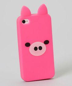 218 best stuff i really want images piglets pigs little pigs rh pinterest com
