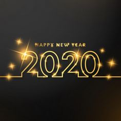 Find out stunning happy new year 2020 images and wallpapers for enjoying this year. years Nails Happy New Year Images 2020 & Wallpapers Happy New Year Pictures, Happy New Year Quotes, Happy New Year Wishes, Quotes About New Year, Happy New Year 2019, New Year Greetings, New Year 2020, Free Poster, Nouvel An Citation