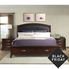 26 best bed images french furniture beautiful bedrooms bedroom sets rh pinterest com