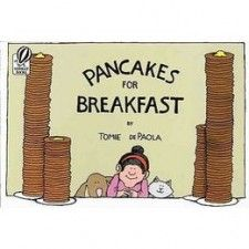 2005706112 260x260 0 0 Book Pancakes for Breakfast Tomie De Paola 225x225 Wordless Picture Books Build Reading Skills