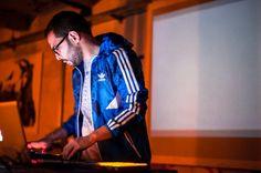Su SentireAscoltare - 26/06/2015  Indian Wells suona dal vivo con Soundreef Live!  http://sentireascoltare.com/news/indian-wells-suona-dal-vivo-con-licenza-soundreef-live/