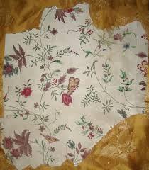 antique textile sample book - Google 搜尋
