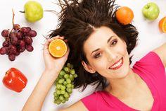 O radości ze zdrowego trybu życia !