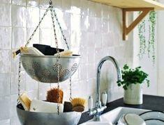 Carrelage Cuisine Espace Aubade Carreaux De Cimentparquet - Carrelage cuisine aubade pour idees de deco de cuisine