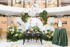 """"""" template=""""/home/flowerstime/public_html/wp-content/themes/quark/nggallery/gallery-animate. Wedding Photo Gallery, Wedding Photos, Garden Posts, Wedding Decorations, Table Decorations, Chinese Garden, Event Organization, Garden Theme, Home Photo"""