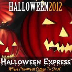 picture regarding Halloween Express Printable Coupon named 107 Great Halloween Convey pics inside 2014 Costumes, Grownup