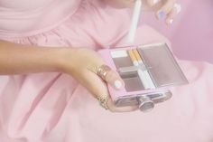 ♡ Pastel soft grunge aesthetic ♡ ☹☻ ☾t h i s i s g o s p e l☽ Marina And The Diamonds, Valley Of The Dolls, All I Ever Wanted, Pink Aesthetic, Pastel Pink, Pretty In Pink, Cool Girl, Girly, Beautiful